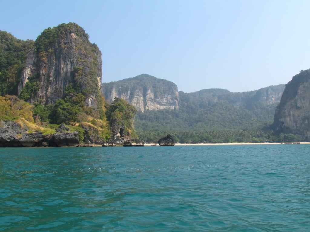 Gorgeous Thailand