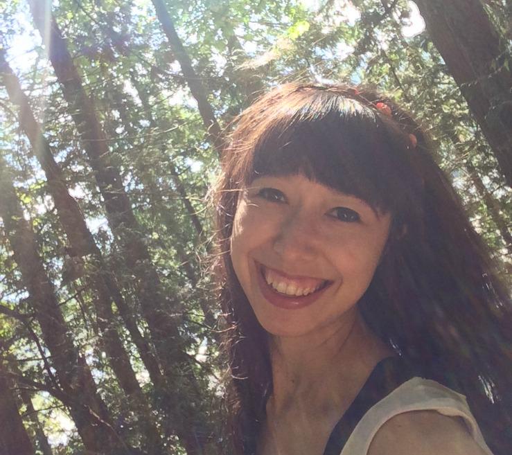 How I healed my body & The wellness mentorship program