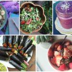 My raw vegan diet change – BIG updates!