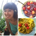What I've learned after 2 months of being 100% raw vegan