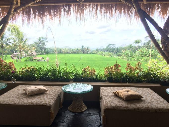 Akasha Bali