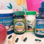 The best 5 supplements for traveling